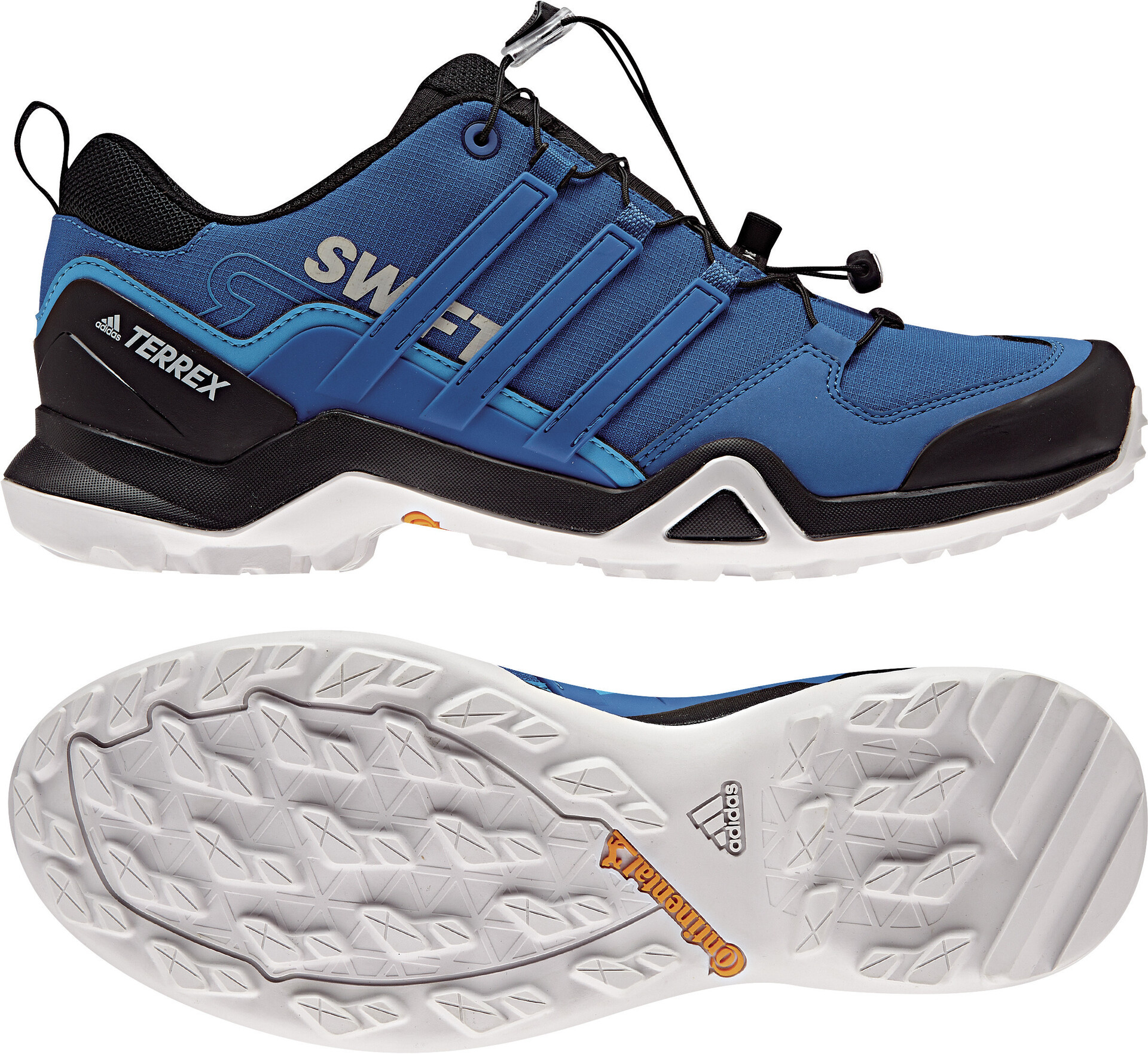 adidas schoenen heren solden